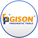 Logo Gison